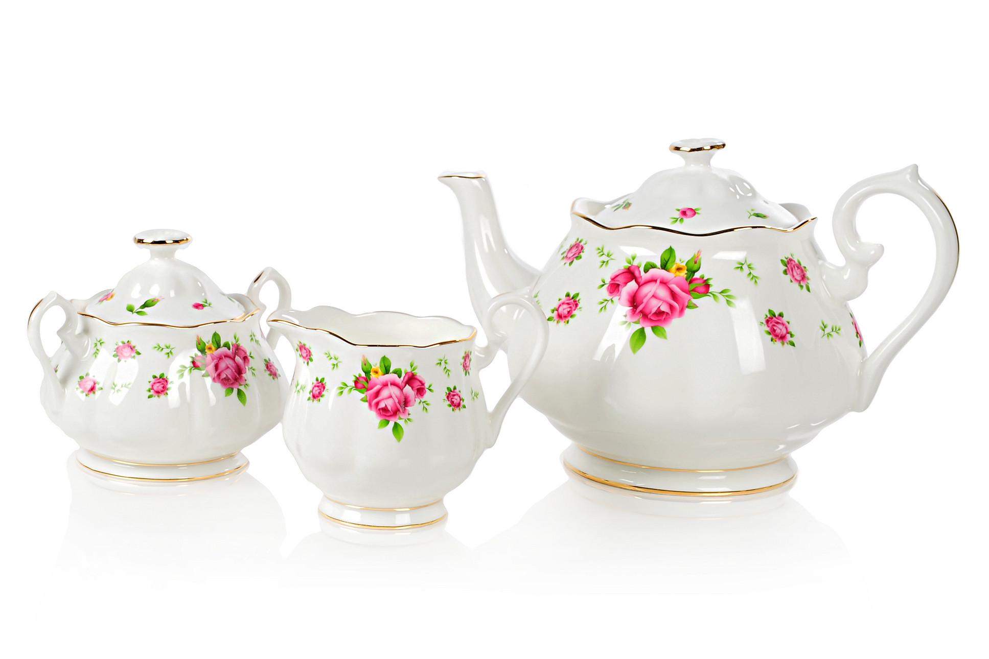obsession royal albert bone china tea sets maddy loves. Black Bedroom Furniture Sets. Home Design Ideas