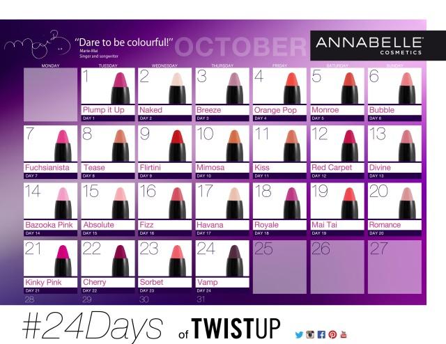 calendar24daystwistup_en