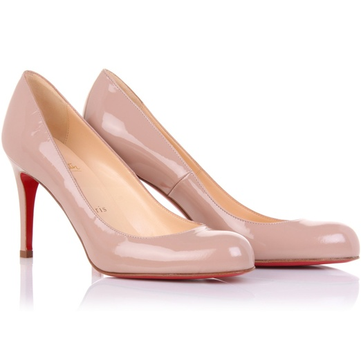 christian-louboutin-simple-85-patent-pumps