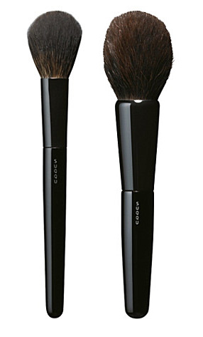 SUQQU-Face-and-Cheek-Brushes