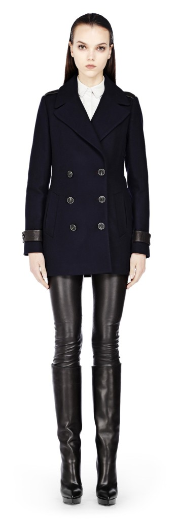 mackage_fw13_women_samantha_coat_blazer_wool_navy_02