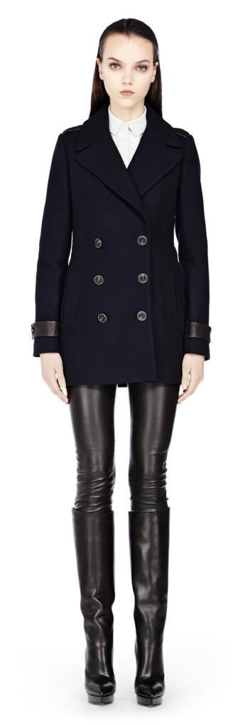 mackage_fw13_women_samantha_coat_blazer_wool_navy_02