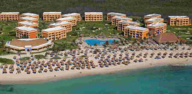 Grand-Bahia-Principe-Tulum-Copy