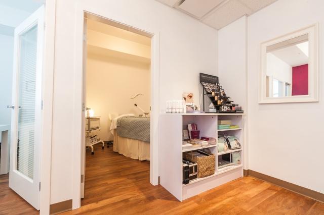 Lumiere Skin Health & Wellness Centre - Web_MG_7505