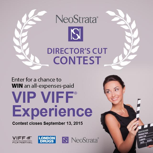 VIFF_Contest_social